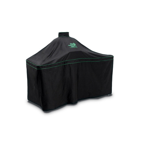 Table Cover Large W/ Handle