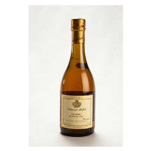 Burgundy White Wine Vinegar 500Ml