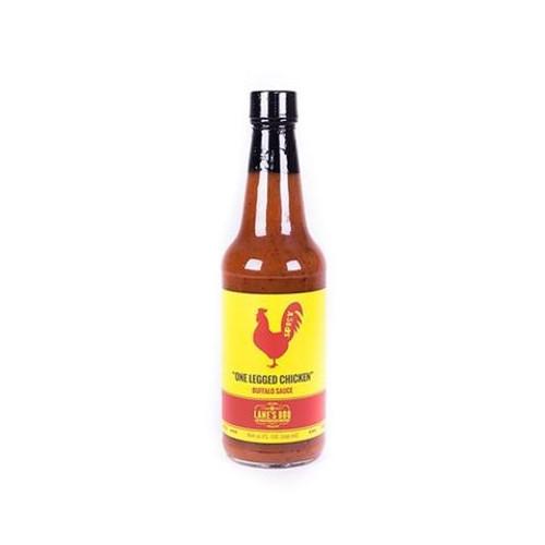 One Legged Chicken Buffalo Sauce