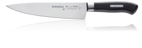 Activecut Chef Knife 21cm