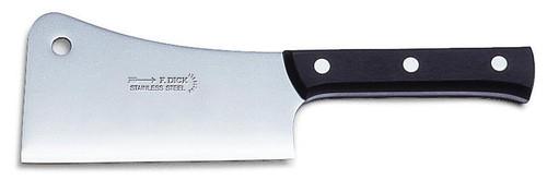Kitchen Clever Cutlet 18cm
