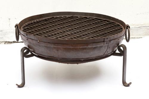 Kadia Vintage Bowl 80cm