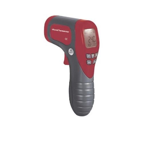 Avanti Infrared Digital BBQ Thermometer