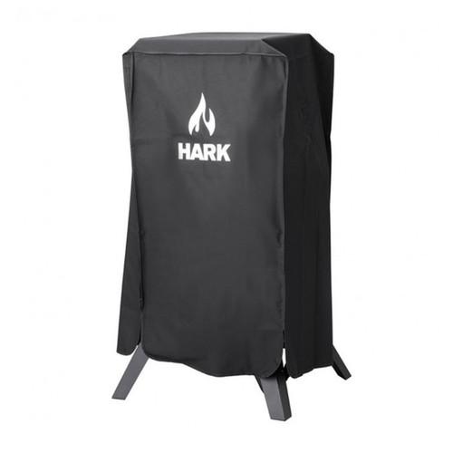 Hark Premium Heavy Duty PVC Genuine BBQ Cover