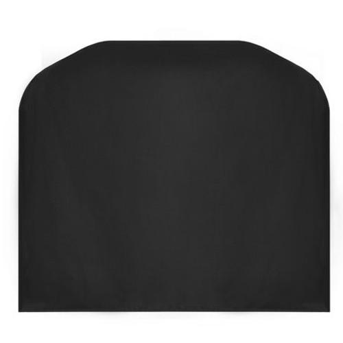 Deluxe Grade 3-4 Burner Hooded BBQ Cover