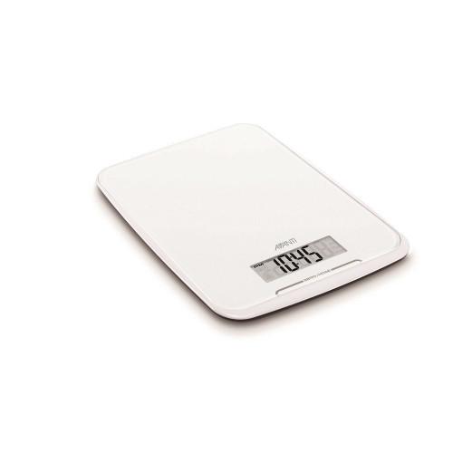 Avanti High Capacity Digital Kitchen Scale