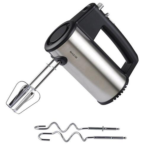 Hand Mixer 250w