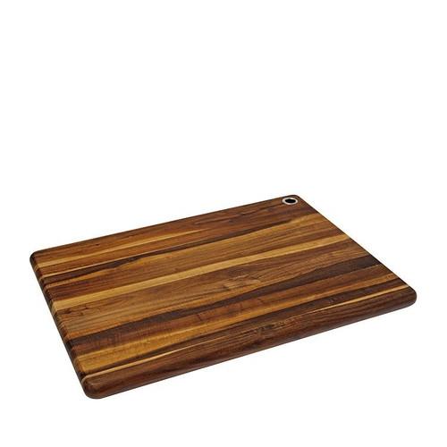 Long Grain Cutting Board 48x35