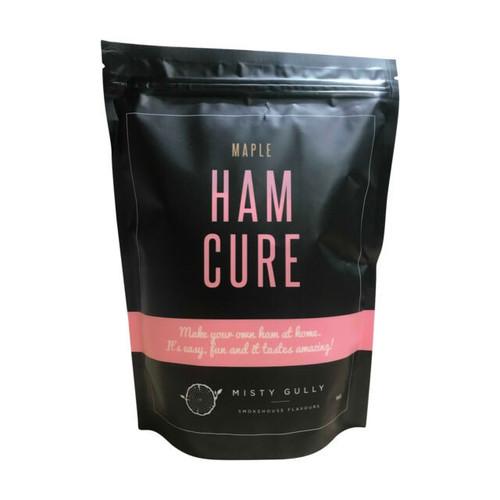 HAM CURE