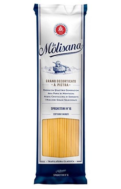 La Molisana Spagettini