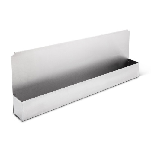 YODER Smokers YS480 or YS640 Grease Shield