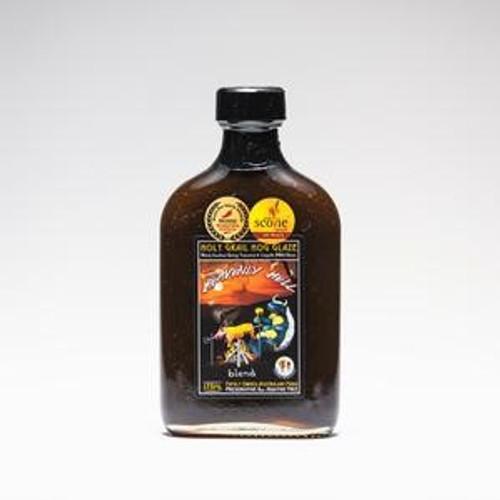 Blend Smoked Honey, Tamarind & Chipotle BBQ Glaze
