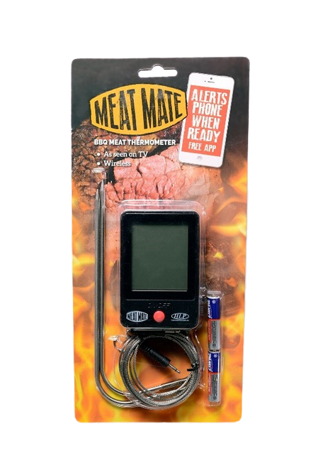 MEAT MATE THERMOMETER