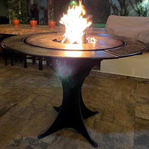 Sunterra Fireside Grill