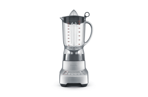 Breville BBL405 the Kinetix Twist Blender