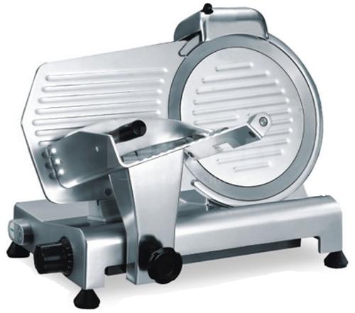 Misty Gully 8 inch Semi-Automatic Slicer