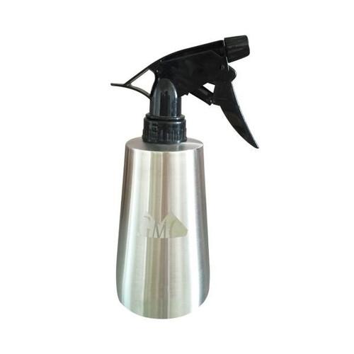 Spritz Bottle 250ml Stainless Steel Bottle