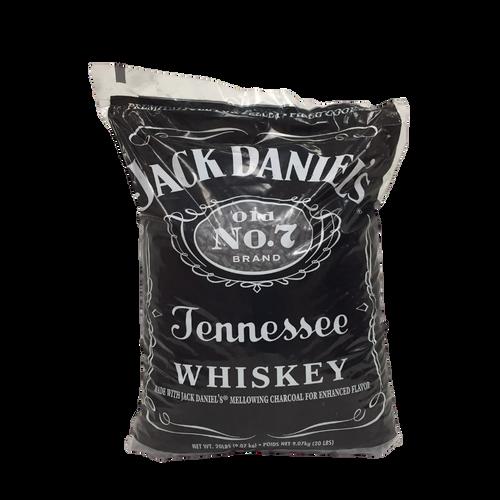 Jack Daniels Wood Pellets