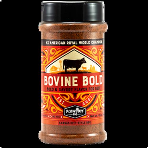 Bovine Bold