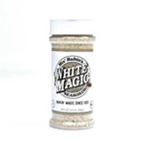 Mis Rubins White Magic All Purpose Seasoning 156g