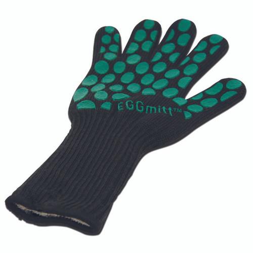 Glove Mitt