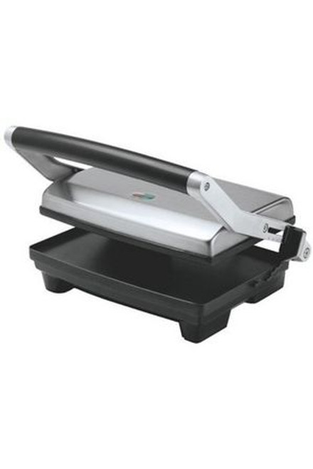 Toast & Melt Sandwich Press