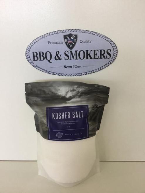 Salt Kosher 1Kg