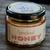 Blend Smoked Honey 250G