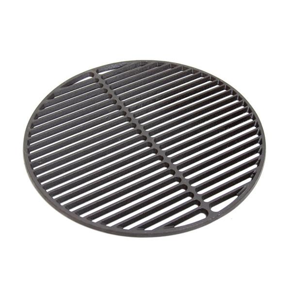 Grid Cast Iron For Medium Egg