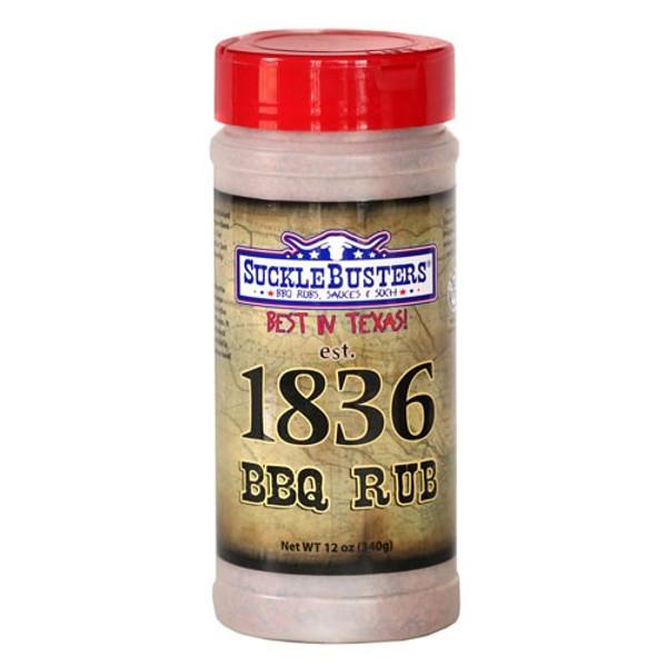 1836Prime Rub