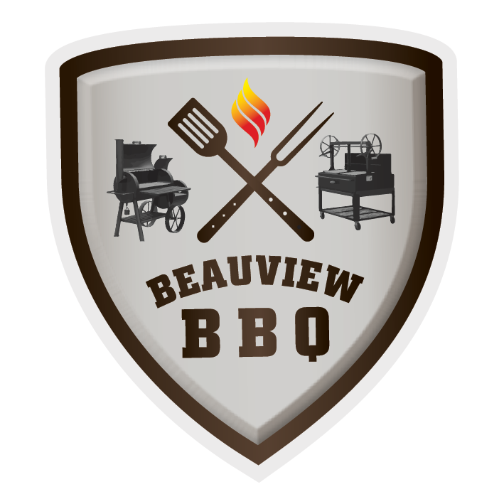 BBQ & Smokers by Beau View