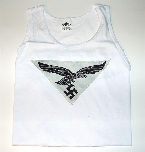 Luftwaffe Sport Shirt