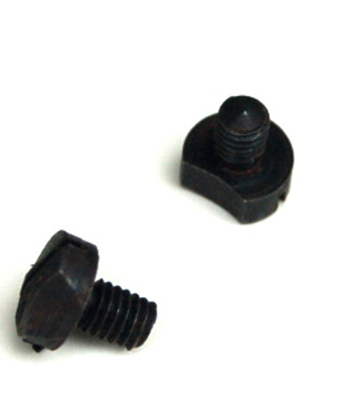 K98 Capture Screws