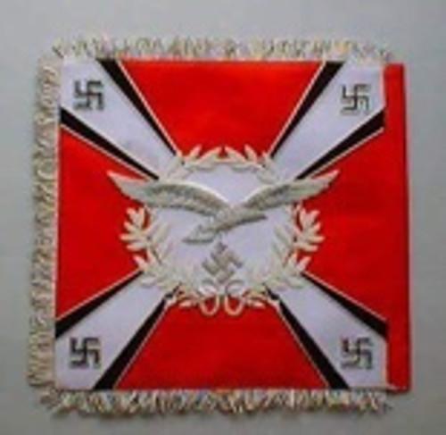 Luftwaffe Signals Standard
