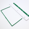 Transfer Clips for 3-Ring Binders