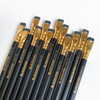 Palomino Blackwing Pencils, Matte 12-Pack