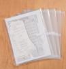 Tear Resistant Binder Envelope