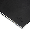 """One-Touch Legal-Sized 3-Ring Binder for 8.5"""" x 14"""" Paper, 4"""" Spine - Reinforced Edge"""