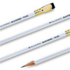 Blackwing Pearl Pencils, Balanced Graphite, 12-Pack
