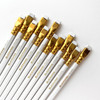 Blackwing Pearl Pencils, 12-Pack