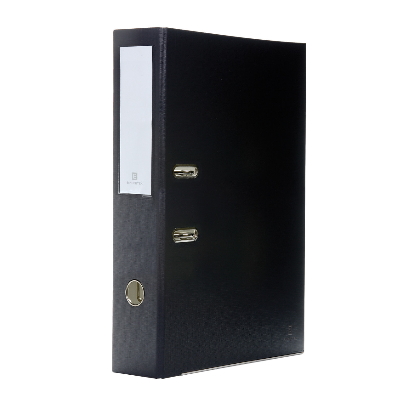 """Advantage Legal-Sized 2-Ring Binder For 8.5"""" X 14"""" Paper"""