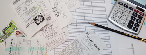 How to Manage Household Finances