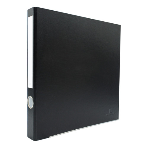 "One-Touch Classic 3-Ring Binder, 1"" Spine"