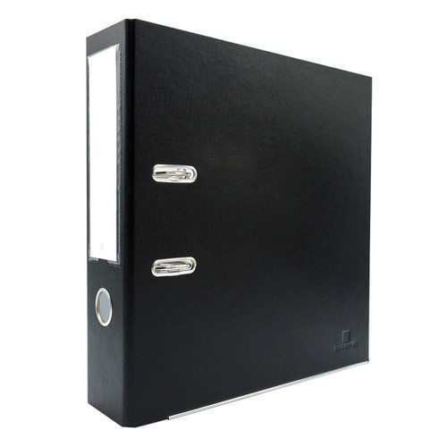 "Advantage Classic 2-Ring Binder, 3"" Spine"