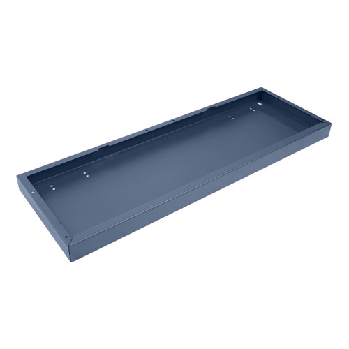Datum Vu-Stak Open Shelving Spacer