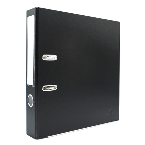 "Advantage Classic 2-Ring Binder, 2"" Spine"