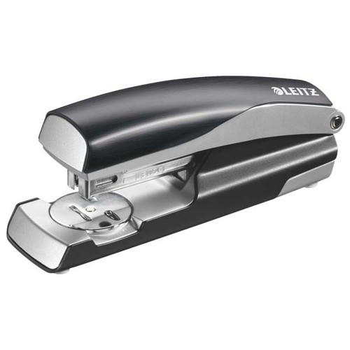 Leitz Style Office Stapler