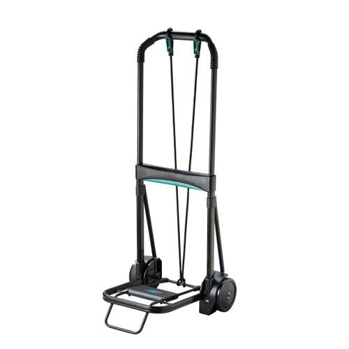 Standard Hand Cart
