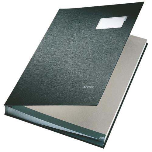 Leitz 5700 Signature Book