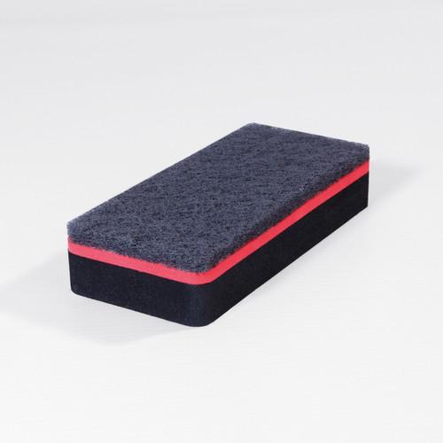 Sigel Eraser for Magnetic Glass Boards